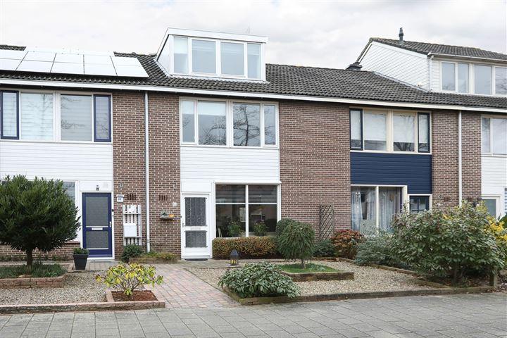 Andijkstraat 80