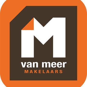 Van Meer Makelaars B.V.