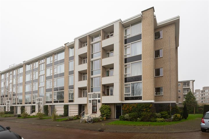 Smaragdhorst 347