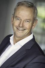 Mr. G.D. den Hollander (NVM-makelaar)