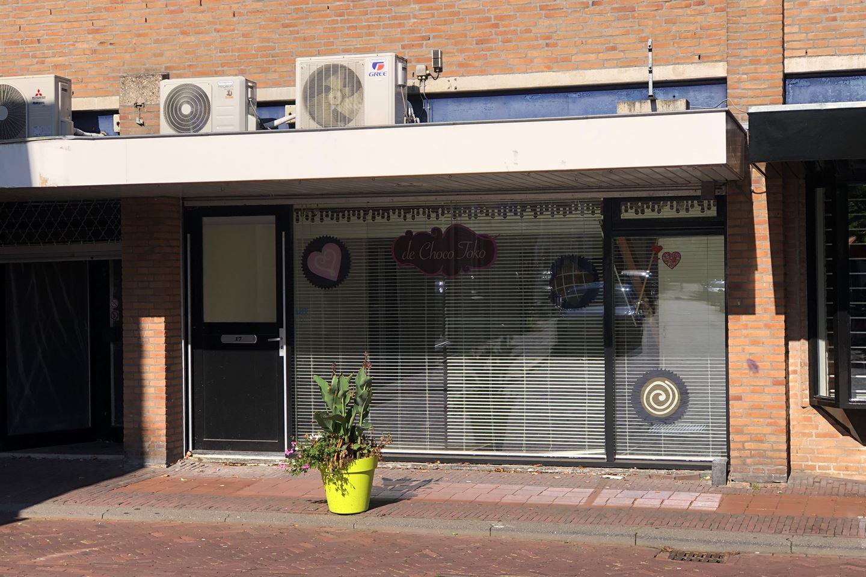 Bekijk foto 5 van Dorpsstraat 17 *
