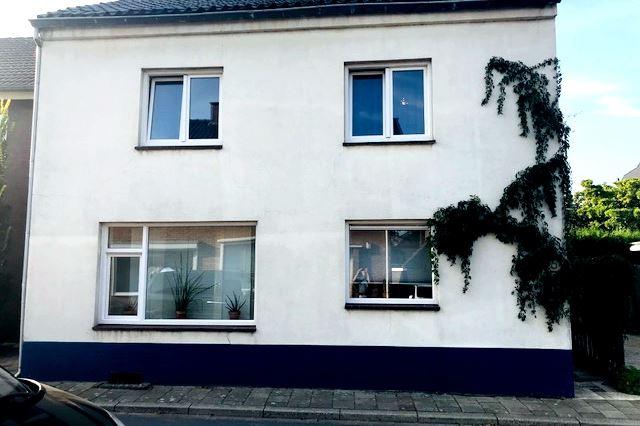 View photo 1 of Ravensboschstraat 6