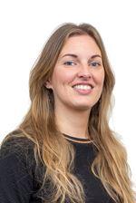 Hanneke Timmerman (P&O medewerker) -