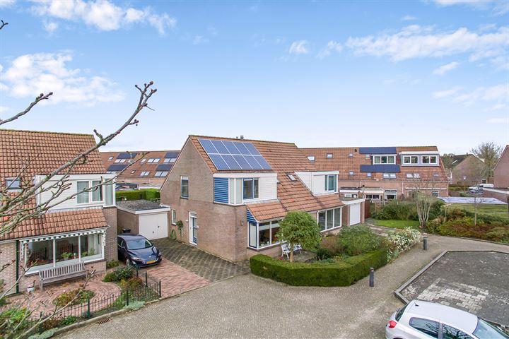 Piet Gootjesstraat 49