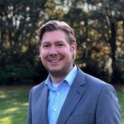 Sjoerd Vlaming - NVM-makelaar (directeur)