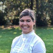 Daniëlle IJzerman - Assistent-makelaar