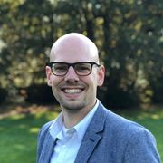Timo Ekhart - Office manager