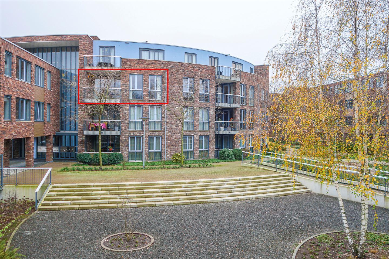 Bekijk foto 1 van Kloosterstraat 88