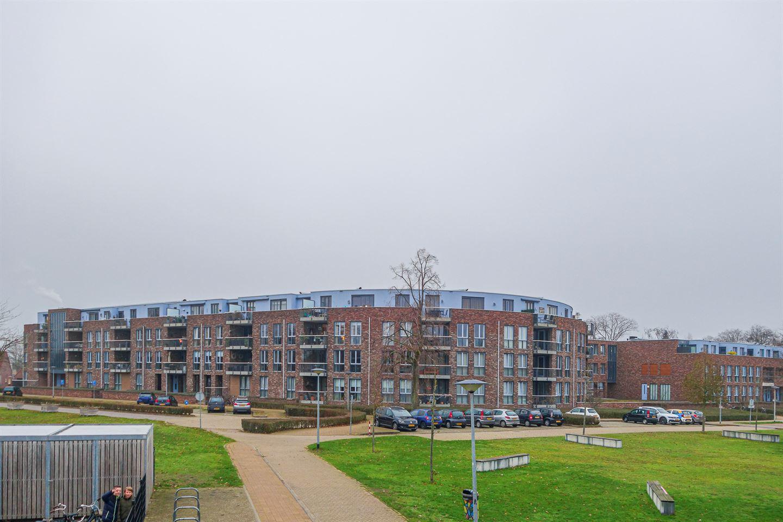 Bekijk foto 3 van Kloosterstraat 88