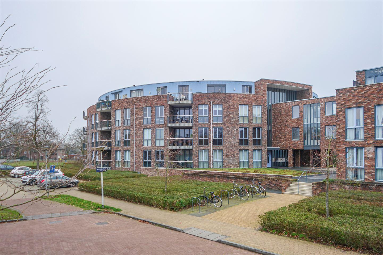 Bekijk foto 2 van Kloosterstraat 88