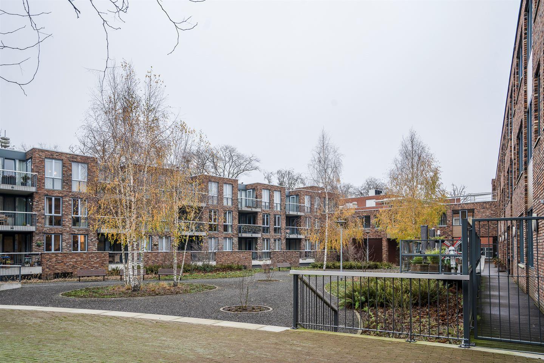 Bekijk foto 4 van Kloosterstraat 88