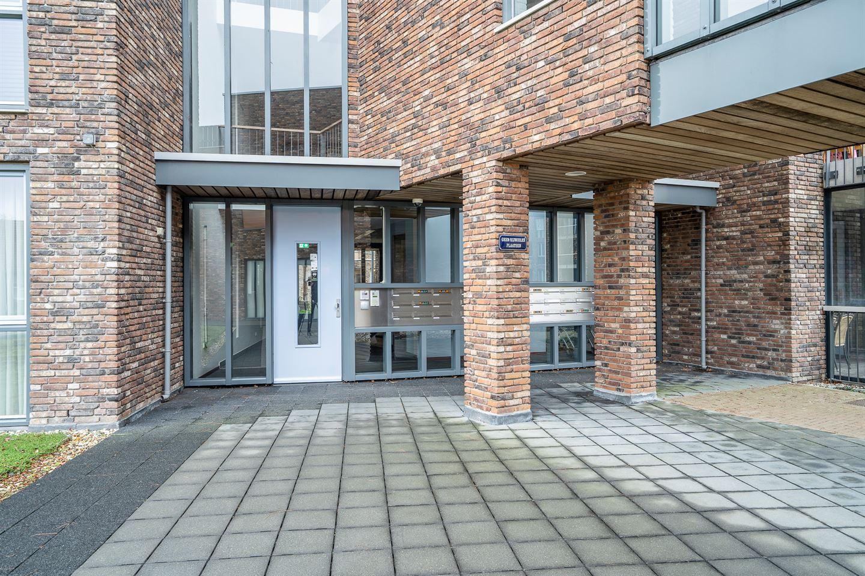 Bekijk foto 5 van Kloosterstraat 88