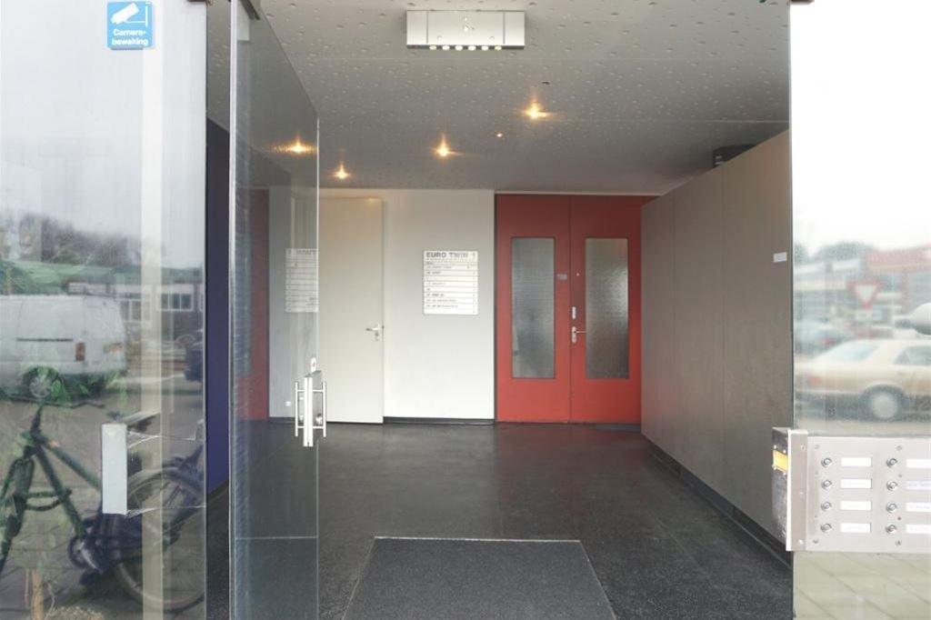 Bekijk foto 2 van Kropaarstraat 1 D