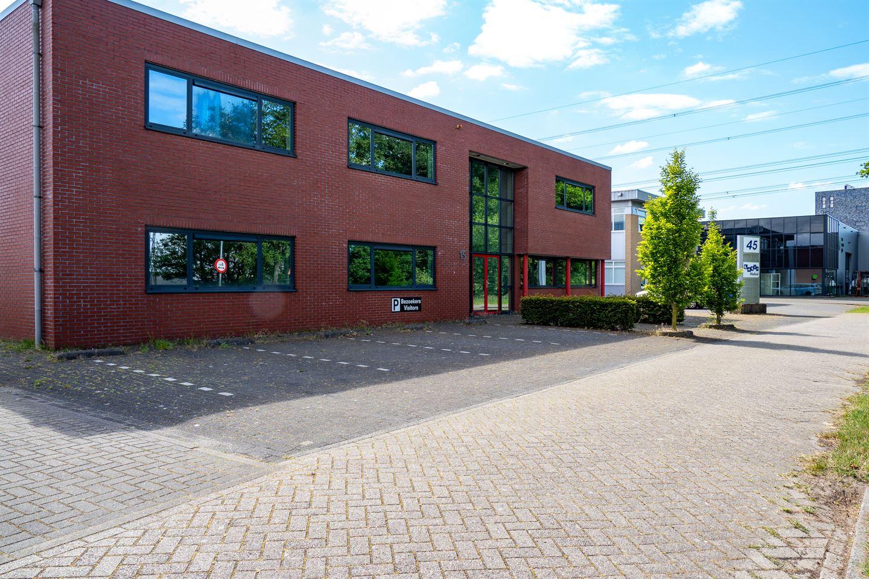 Bekijk foto 3 van Twentepoort Oost 15 43