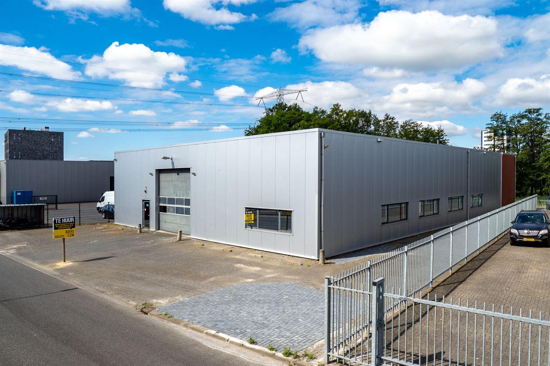 Bekijk foto 5 van Twentepoort Oost 15 43