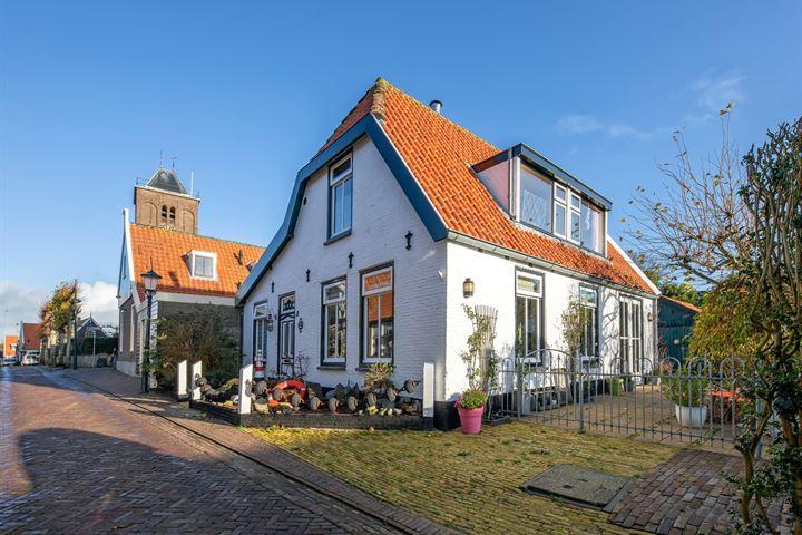 Oesterstraat 4