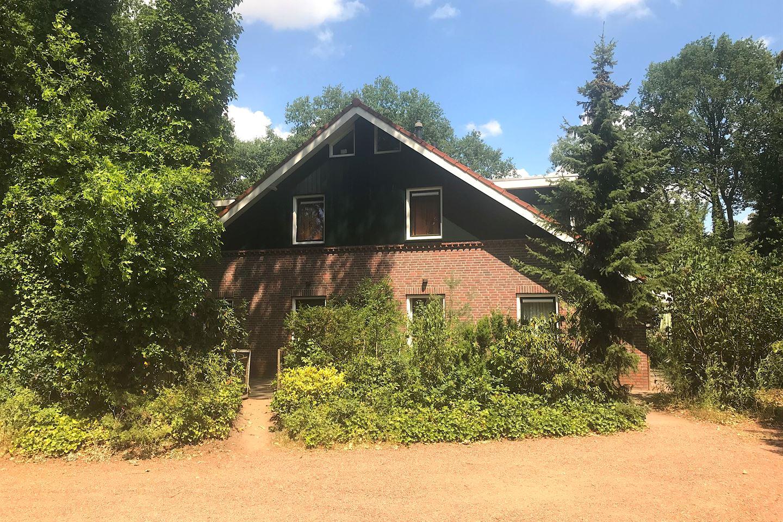 Bekijk foto 2 van Kattenbergweg 4