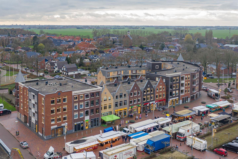 Bekijk foto 1 van Koopmansplein 111
