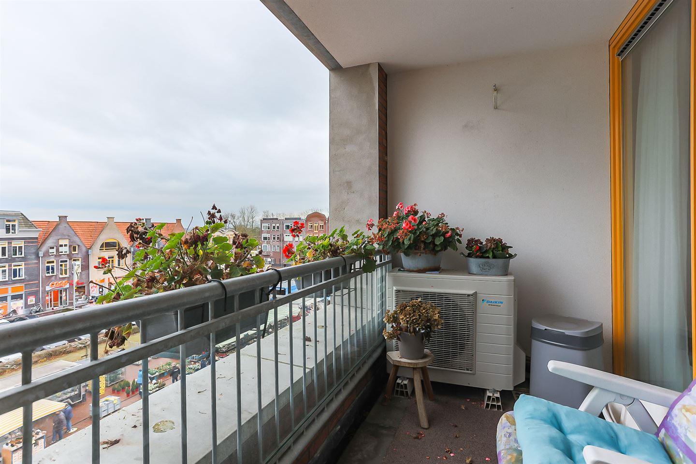 Bekijk foto 4 van Koopmansplein 111