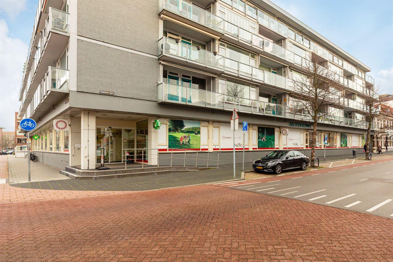 Bekijk foto 2 van Badhuisstraat 104
