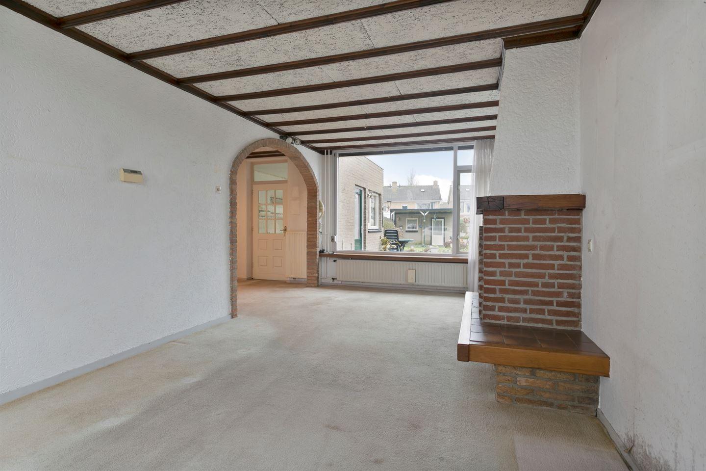 Bekijk foto 3 van Mgr de Haasstraat 44