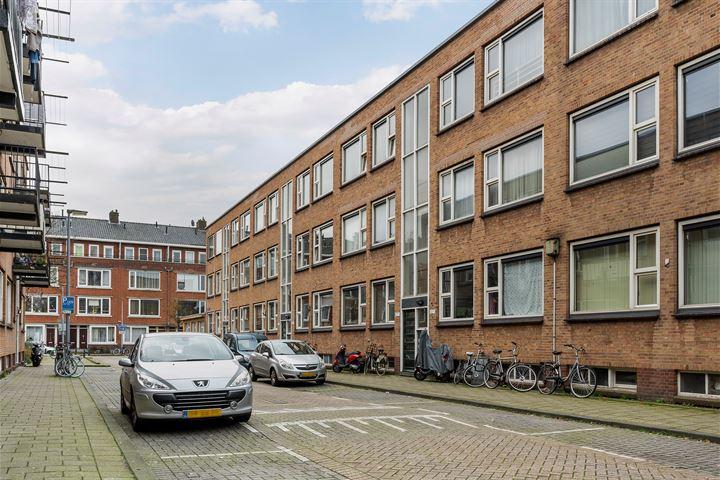 Belgischestraat 47 C