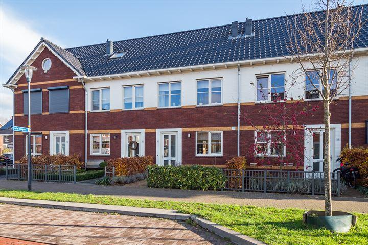 Buitenhof 10