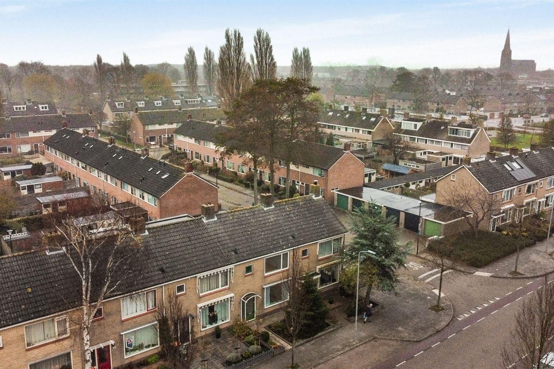 Bekijk foto 1 van A. Mauvestraat 48