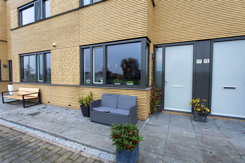 Bekijk foto 3 van Lingestraat 17