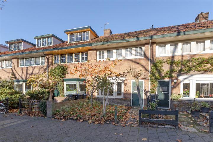Lorentzweg 35