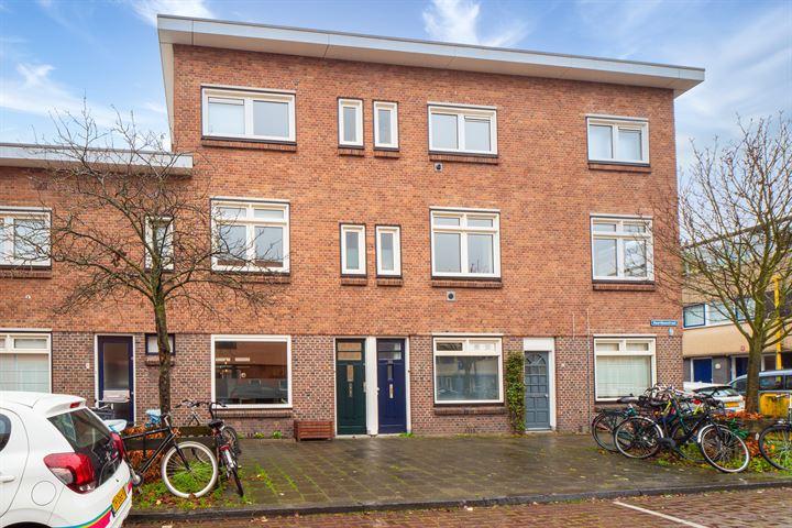 Noordzeestraat 3