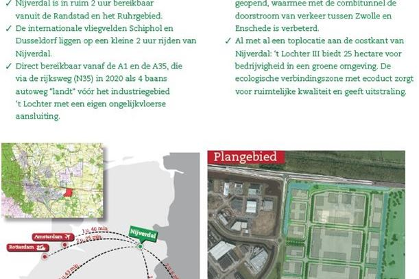 Bekijk foto 3 van Rijksweg N35: Zwolle-(Nijverdal)-Twente