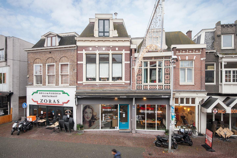 Bekijk foto 1 van Damstraat 3 -5