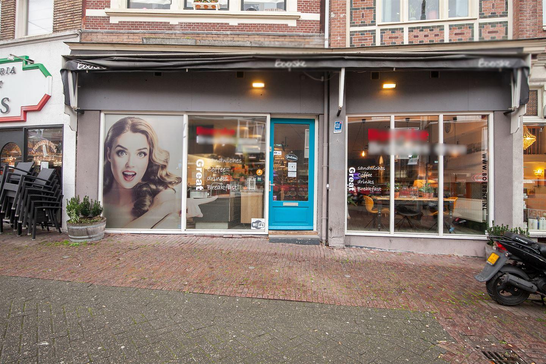 Bekijk foto 2 van Damstraat 3 -5