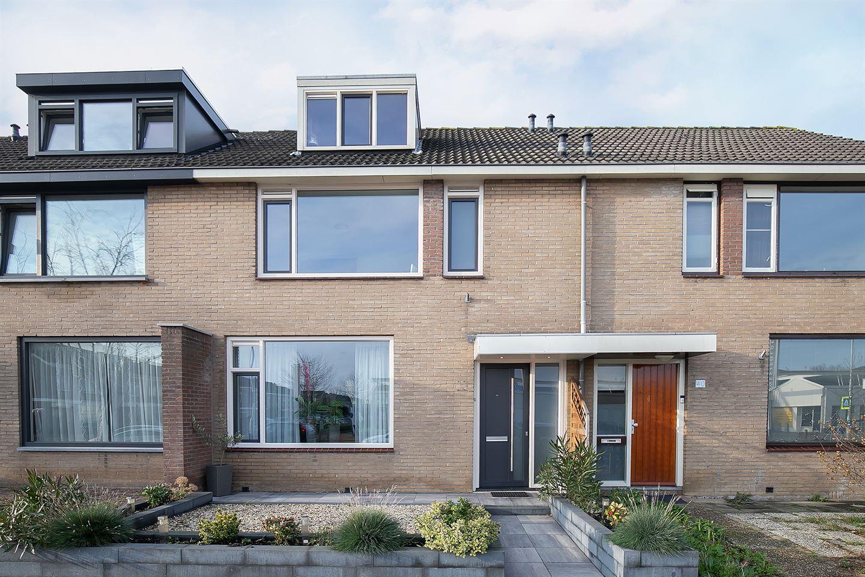 Bekijk foto 2 van Jan Steenlaan 42