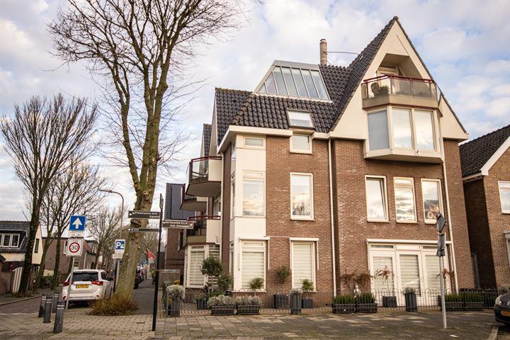 Prins Hendrikstraat 2 C