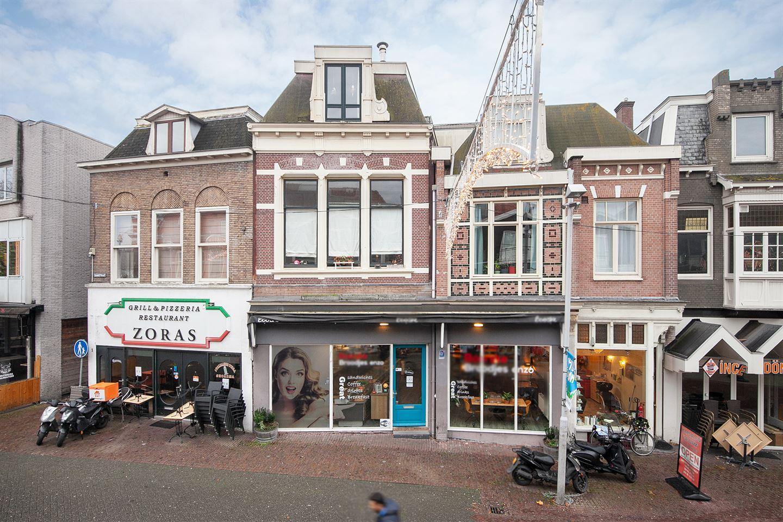 Bekijk foto 2 van Damstraat 3-5
