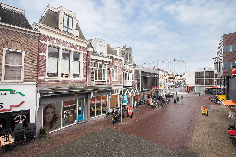 Bekijk foto 3 van Damstraat 3-5