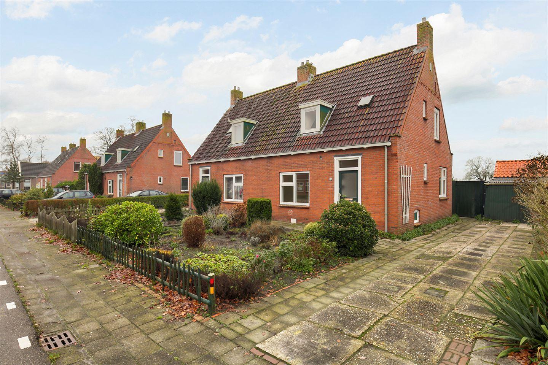 Bekijk foto 2 van Gorredijksterweg 15