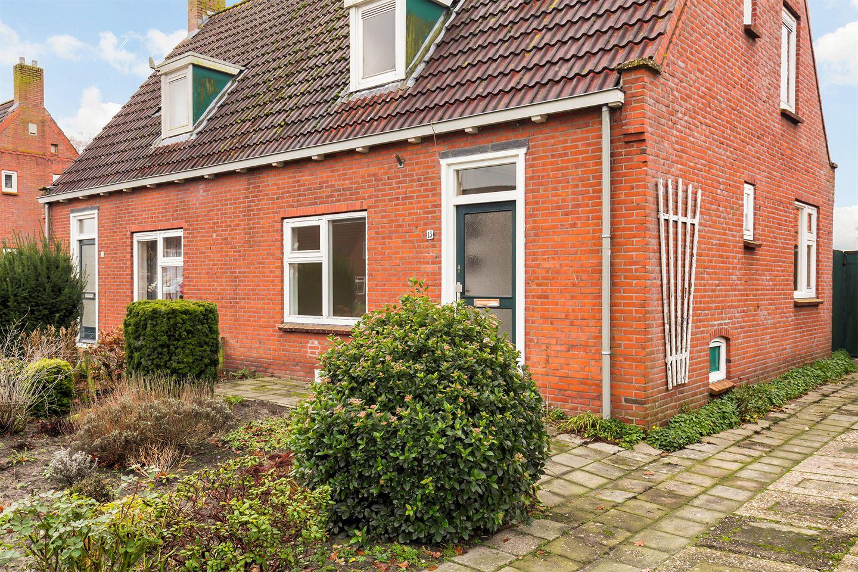 Bekijk foto 4 van Gorredijksterweg 15