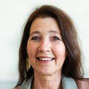 Mieke van Geest -