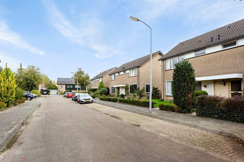 Bekijk foto 3 van Gerard van Swietenlaan 9