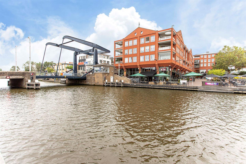 View photo 1 of Pieter Doelmanstraat 13 b