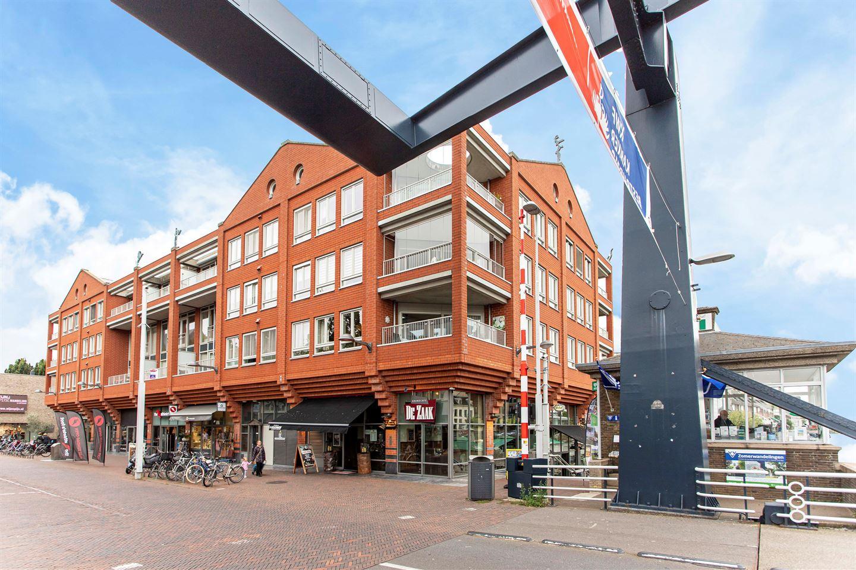 View photo 2 of Pieter Doelmanstraat 13 b