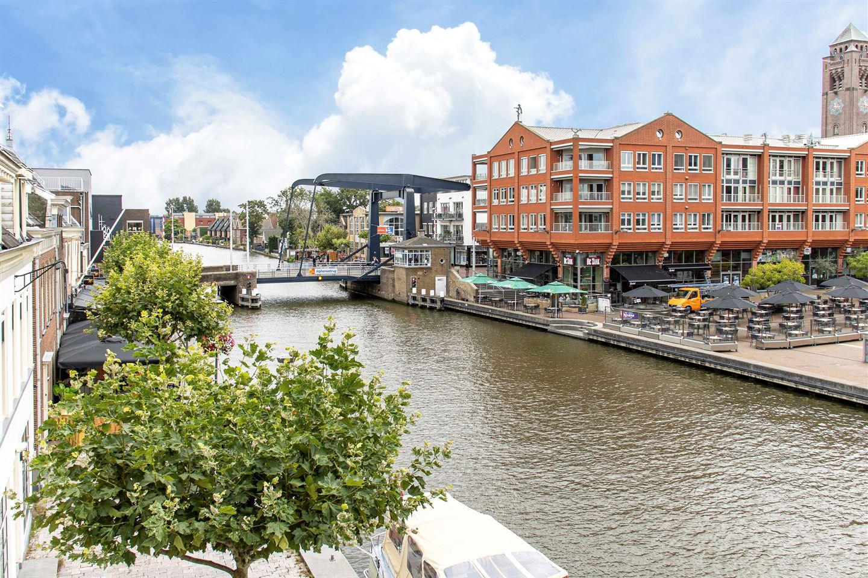 View photo 3 of Pieter Doelmanstraat 13 b