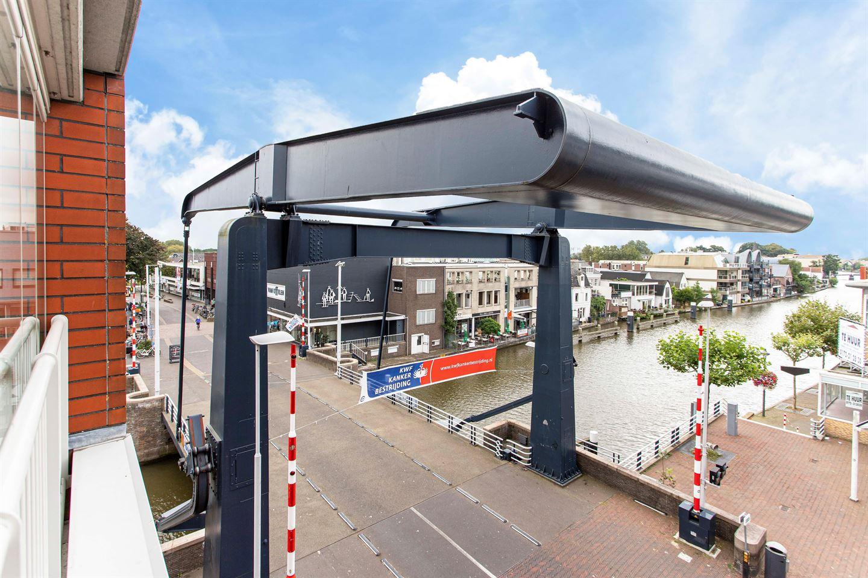 View photo 4 of Pieter Doelmanstraat 13 b
