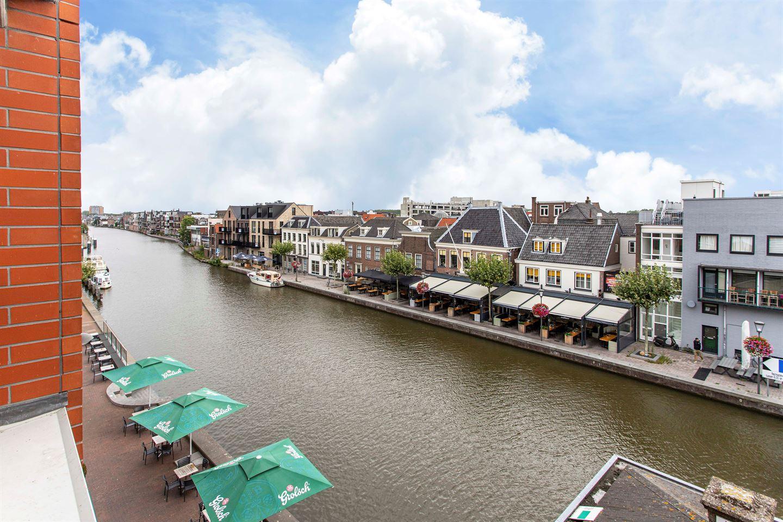 View photo 5 of Pieter Doelmanstraat 13 b