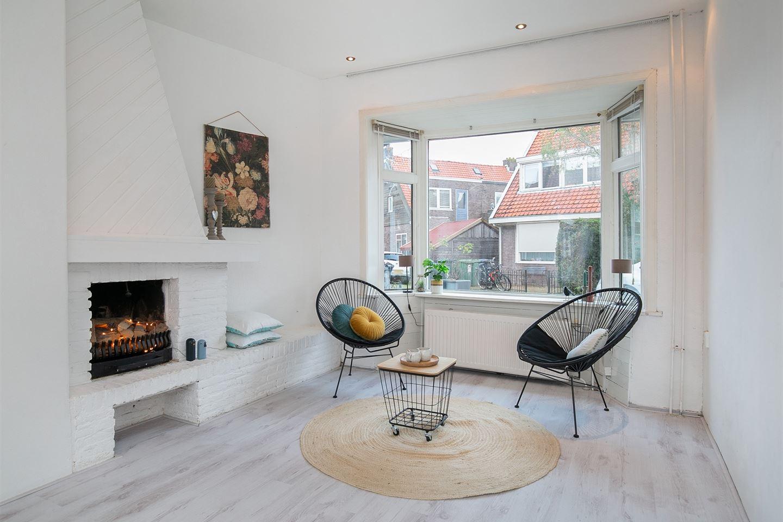 Bekijk foto 4 van Hendrik van Deventerstraat 8