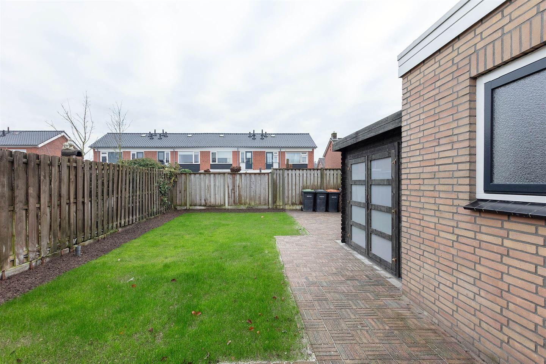 Bekijk foto 3 van Thonies van der Borchstraat 23