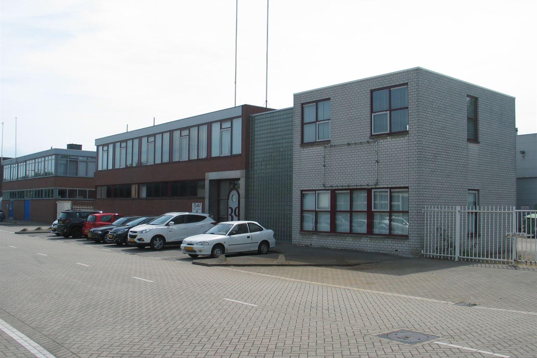 Bekijk foto 1 van Thurledeweg 35 -39